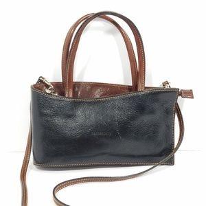 b2e497152f8e Barberini s Handbags on Poshmark